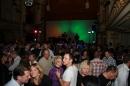 Inside-Eden-Party-Ravensburg-211109-Bodensee-Community-seechat_de-IMG_6289.JPG