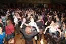Inside-Eden-Party-Ravensburg-211109-Bodensee-Community-seechat_de-IMG_6297.JPG