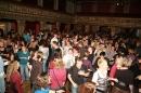 Inside-Eden-Party-Ravensburg-211109-Bodensee-Community-seechat_de-IMG_6298.JPG