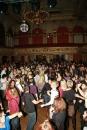 Inside-Eden-Party-Ravensburg-211109-Bodensee-Community-seechat_de-IMG_6300.JPG