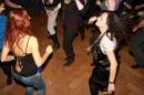 Inside-Eden-Party-Ravensburg-211109-Bodensee-Community-seechat_de-IMG_6301.JPG