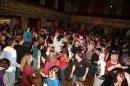 Inside-Eden-Party-Ravensburg-211109-Bodensee-Community-seechat_de-IMG_6302.JPG