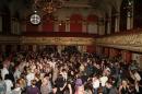 Inside-Eden-Party-Ravensburg-211109-Bodensee-Community-seechat_de-IMG_6306.JPG