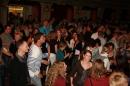 Inside-Eden-Party-Ravensburg-211109-Bodensee-Community-seechat_de-IMG_6307.JPG