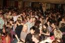 Inside-Eden-Party-Ravensburg-211109-Bodensee-Community-seechat_de-IMG_6308.JPG