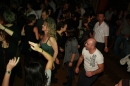Inside-Eden-Party-Ravensburg-211109-Bodensee-Community-seechat_de-IMG_6309.JPG