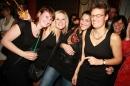 Inside-Eden-Party-Ravensburg-211109-Bodensee-Community-seechat_de-IMG_6310.JPG