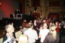 Inside-Eden-Party-Ravensburg-211109-Bodensee-Community-seechat_de-IMG_6311.JPG