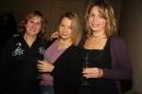 Inside-Eden-Party-Ravensburg-211109-Bodensee-Community-seechat_de-IMG_6313.JPG