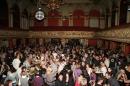 X3-Inside-Eden-Party-Ravensburg-211109-Bodensee-Community-seechat_de-IMG_6305.JPG