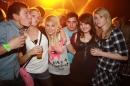 X1-Light-Night-2-Hochschule-Albstadt-271109-Bodensee-Community-seechat_de-IMG_7265.JPG