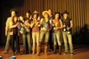 X3-Bonanza-Party-2009-Furtwangen-281109-Bodensee-Community-seechat_de-0911287146.jpg