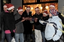 X3-seechat-de-Community-Treffen-121209-Konstanz-Bodensee-_361.jpg