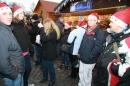 seechat-Community-Treffen-Weihnachtsmarkt-2009-121209-Bodensee-Community-seechat_de-IMG_7816.JPG