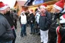 seechat-Community-Treffen-Weihnachtsmarkt-2009-121209-Bodensee-Community-seechat_de-IMG_7817.JPG