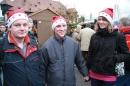 seechat-Community-Treffen-Weihnachtsmarkt-2009-121209-Bodensee-Community-seechat_de-IMG_7820.JPG