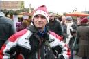 seechat-Community-Treffen-Weihnachtsmarkt-2009-121209-Bodensee-Community-seechat_de-IMG_7821.JPG
