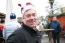 seechat-Community-Treffen-Weihnachtsmarkt-2009-121209-Bodensee-Community-seechat_de-IMG_7822.JPG