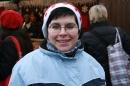 seechat-Community-Treffen-Weihnachtsmarkt-2009-121209-Bodensee-Community-seechat_de-IMG_7827.JPG