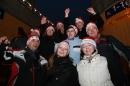 seechat-Community-Treffen-Weihnachtsmarkt-2009-121209-Bodensee-Community-seechat_de-IMG_7870.JPG