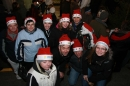 seechat-Community-Treffen-Weihnachtsmarkt-2009-121209-Bodensee-Community-seechat_de-IMG_7872.JPG