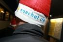 seechat-Community-Treffen-Weihnachtsmarkt-2009-121209-Bodensee-Community-seechat_de-IMG_7876.JPG