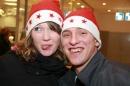 seechat-Community-Treffen-Weihnachtsmarkt-2009-121209-Bodensee-Community-seechat_de-IMG_7901.JPG