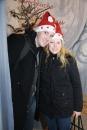 seechat-Community-Treffen-Weihnachtsmarkt-2009-121209-Bodensee-Community-seechat_de-IMG_7920.JPG