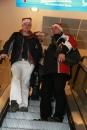 seechat-Community-Treffen-Weihnachtsmarkt-2009-121209-Bodensee-Community-seechat_de-IMG_7957.JPG