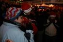 seechat-Community-Treffen-Weihnachtsmarkt-2009-121209-Bodensee-Community-seechat_de-IMG_7983.JPG