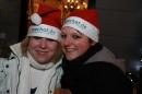 seechat-Community-Treffen-Weihnachtsmarkt-2009-121209-Bodensee-Community-seechat_de-IMG_7984.JPG