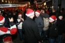 seechat-Community-Treffen-Weihnachtsmarkt-2009-121209-Bodensee-Community-seechat_de-IMG_7992.JPG
