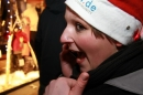 seechat-Community-Treffen-Weihnachtsmarkt-2009-121209-Bodensee-Community-seechat_de-IMG_8003.JPG