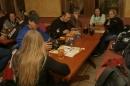 seechat-Treffen-Konstanz-seechat_deDSC06315.JPG