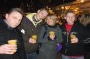 X3-Mittelalterlicher-Weihnachtsmarkt-Stetten-121209-Bodensee-Community-seechat_de-CIMG0263.JPG