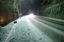 Nachtaufnahmen-Stockach-seechat_deDSC06713.JPG