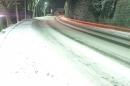 Nachtaufnahmen-Stockach-seechat_deDSC06715.JPG