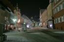 Nachtaufnahmen-Stockach-seechat_deDSC06720.JPG