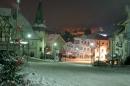 Nachtaufnahmen-Stockach-seechat_deDSC06721.JPG