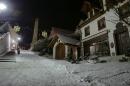 Nachtaufnahmen-Stockach-seechat_deDSC06722.JPG