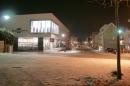 Nachtaufnahmen-Stockach-seechat_deDSC06726.JPG
