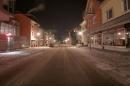 Nachtaufnahmen-Stockach-seechat_deDSC06731.JPG