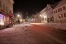 Nachtaufnahmen-Stockach-seechat_deDSC06732.JPG