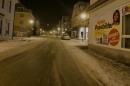 Nachtaufnahmen-Stockach-seechat_deDSC06733.JPG