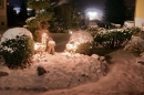 Nachtaufnahmen-Stockach-seechat_deDSC06738.JPG