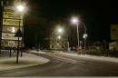 Nachtaufnahmen-Stockach-seechat_deDSC06747.JPG