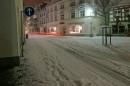 Nachtaufnahmen-Stockach-seechat_deDSC06868.JPG