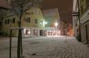 Nachtaufnahmen-Stockach-seechat_deDSC06869.JPG