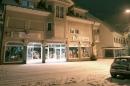 Nachtaufnahmen-Stockach-seechat_deDSC06870.JPG