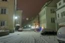 Nachtaufnahmen-Stockach-seechat_deDSC06872.JPG